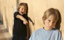 Bullying – Como Entender e Superar Essa Situação – Dicas