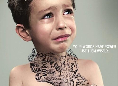 bullying-dicas