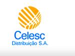 celesc-distribuição