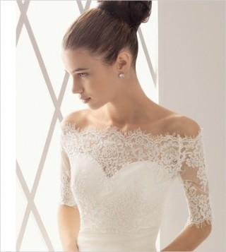 Decoração de Casamentos 2015 – Tendências e Dicas