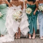 decoracao-casamentos2015