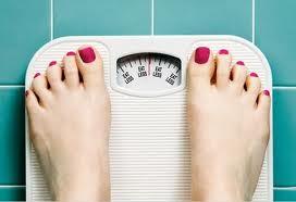 dieta-2-dias-1-kg-relampago