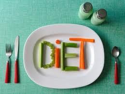 dieta-2-dias