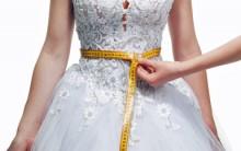 Dieta da Noiva – O Que É e Cardápio