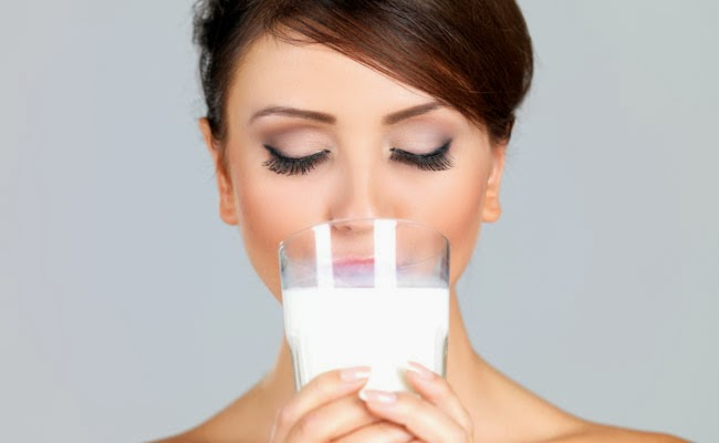 dieta-do-leite