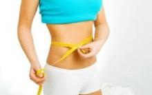 Dieta Relâmpago – 1 kg em 2 Dias – Cardápio