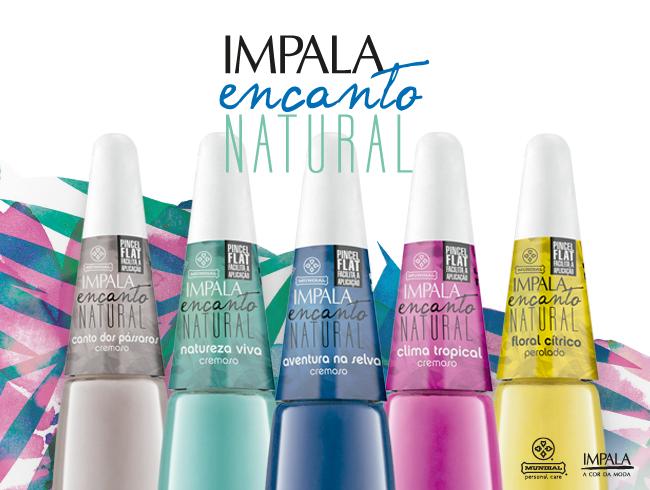 esmaltes-impala-nova-colecao