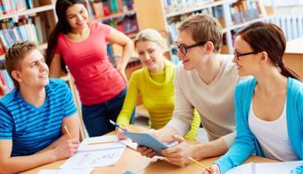 Melhor Forma De Estudar Para Concursos – Dúvidas, Quais São