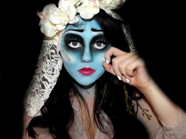Fantasia Halloween Feminina – Dicas e Fotos