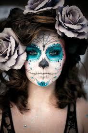 fantasia-facil-halloween-feminina