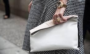 fashionistas-inspiracao-2