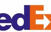 Programa Treinee  Fedex 2015 – Requisitos, Etapas, Como Participar  e Benefícios