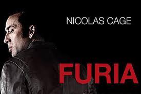 Filme Fúria – Sinopse, Elenco e Trailer