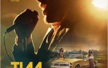Tim Maia O Filme – Sinopse, Elenco e Trailer