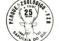 Fundação Zoobotânica de Sapucaia do Sul – Comprar Ingressos e Valor