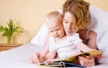 Livro Certo para Cada Etapa da Infância – Quais São e Como Escolher