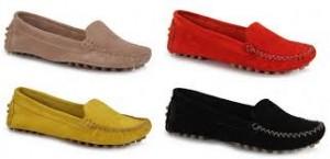 mocassim-verão-sapatos