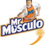 mr-musculo-promoção