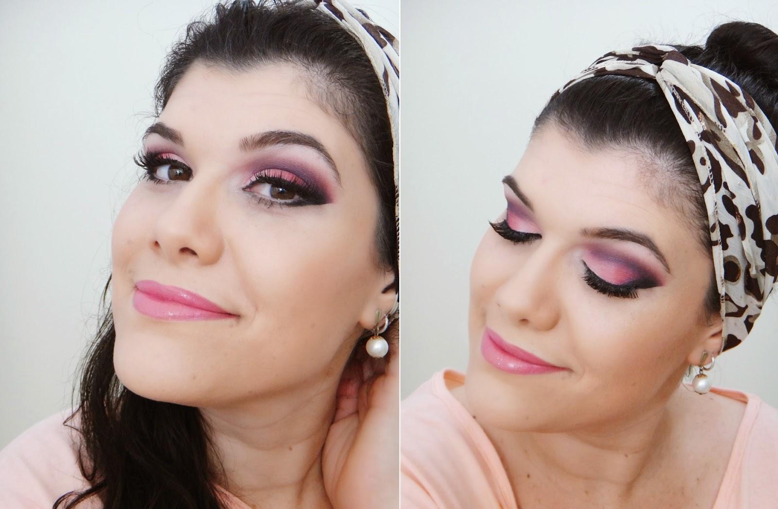 outubro-rosa-maquiagem-1