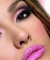 outubro-rosa-maquiagem-3
