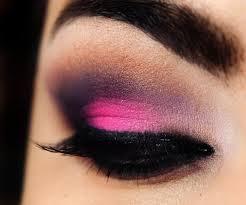 outubro-rosa-maquiagem-4