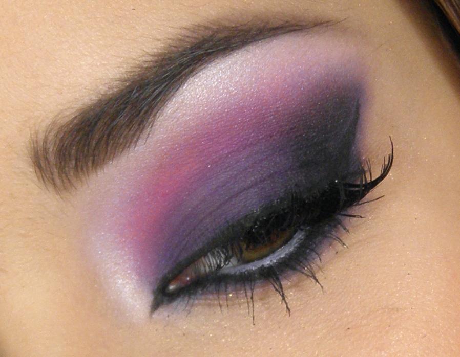 outubro-rosa-maquiagem-5
