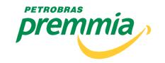 Promoção Sem Limites Para Rodar o Brasil Petrobrás – Como Participar e Prêmios