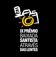 IX Prêmio Baixada Santista Através das Lentes – Como Participar, Regulamento e Premiação