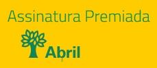 promo-abril-1