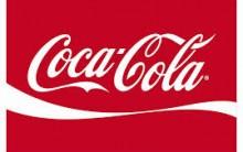 Faça Alguém Feliz – Natal Coca-Cola Caldeirão do Huck – Como Participar