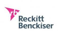 Programa de Estágio RB Reckitt Benckiser 2015 – Vagas, Requisitos, Etapas de seleção e Inscrições