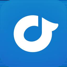 Aplicativo Rdio Music – Como Baixar