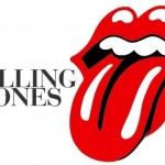 rolling-stones-2015