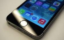Como Baixar Novo Sistema  iOS8 Apple – Passo a Passo