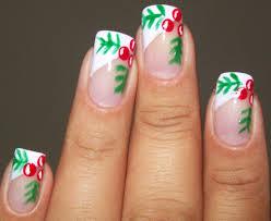 unhas-decoradas-natalinas