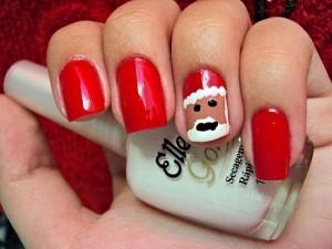 unhas-decoradas-natal-2014