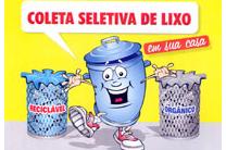 Coleta Seletiva De Lixo, Cidade De Barueri – Informações E Como Fazer