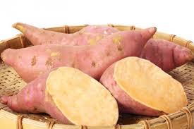 batata-doce-beneficios