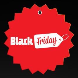 Promoção Final de Ano Black Friday – Como Participar e Prêmios