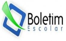 Boletim Escolar Online 2015 –  Como Consultar