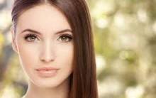 Botox Capilar Caseiro – Como Fazer e Dicas