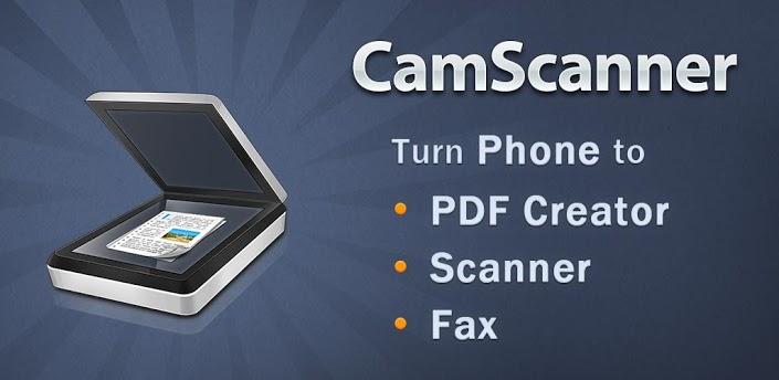camscanner-aplicativo