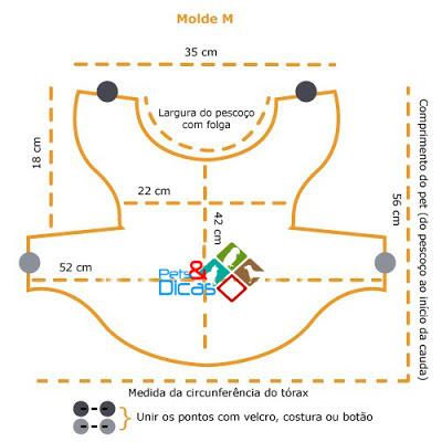 molde-roupinhas-caes-2