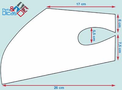 molde-roupinhas-caes-5