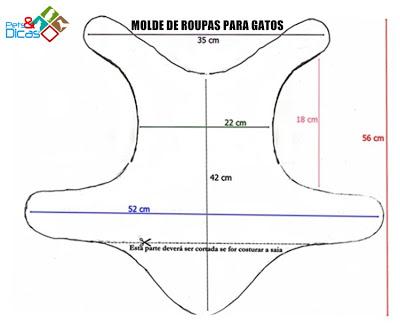 molde-roupinhas-caes-6