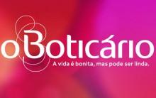 Promoção Ganhe Presentes Todos os Dias O Boticário – Como Participar e Prêmios