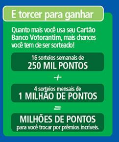 promocao-banco-votorantim