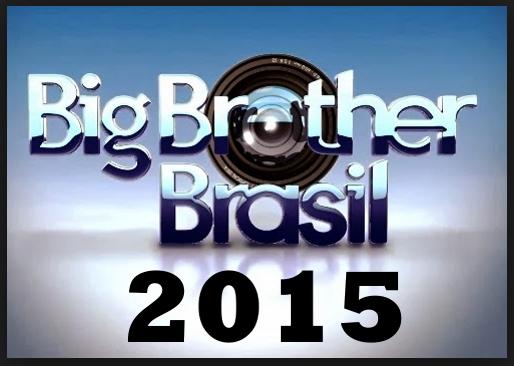 Big Brother Brasil 2015. Informações, Estréia e Boas Novas