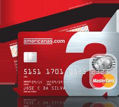 novo-cartão-americano