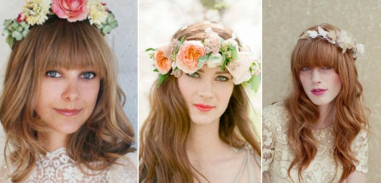 penteado-noiva-2015-coroa-flores